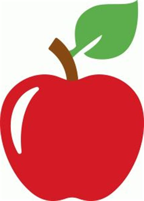 Essay On Apple Fruits